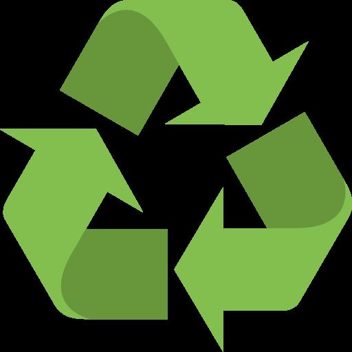 Ekologiczne surowce